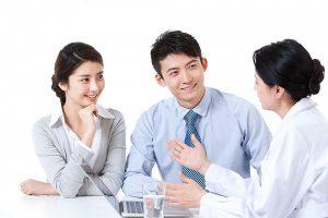 Tư vấn cấp phép đầu tư