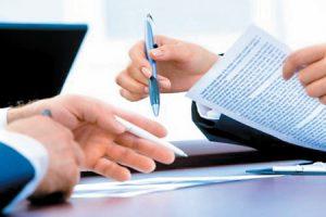 dịch vụ kế toán trọn gói những điều cần biết